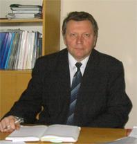 Titov_v_a