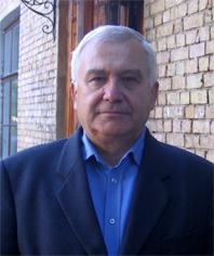 Vishnevskiy