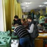 Лабораторія 011-3