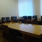 Лабораторія 012-2